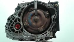 Automatic Transmission 11 2011 GMC Acadia Front Wheel Drive 245K Ships Fast