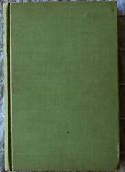 1943 Beth Brown All Dogs Go To Heaven 1st/1st Signed By The Author Hc/nj