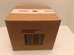 The Walking Dead Season 4 Part 2, Factory Sealed Hobby Trading Cards 12-box Case