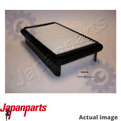 New Air Filter For Suzuki Carry Boxfdg13bb Japanparts Fa885s