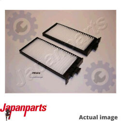 New Filter,interior Air For Ssangyong,daewoo Musso,fj,m 104.992,mb-om 662,e20