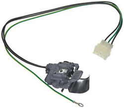 Lid Switch For Kenmore Sears 110 Series Washer Check Model List Below