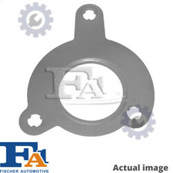 New Exhaust Pipe Gasket For Opel Vectra B Estate J96 Y 22 Dtr Omega B V94 Fa1