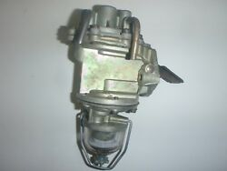 Rebuilt Fuel And Vacuum Pump 54 Ford Cars 6-cylinder And 1954 Ford Truck 4131