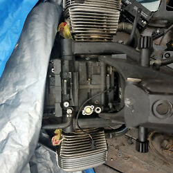 Bmw R1100rt 1999 Engine Parts Fits Others- Please Let Me Know What You Need List