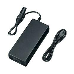 Canon AC-E19 AC Adapter for EOS-1DX Mark II #1171C002