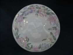 Royal Doulton - Blooms - Dinner Plate