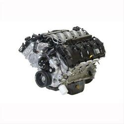 Ford Performance Parts 5.0L Coyote NMRA Stock Sealed Racing Engine M-6007-M50SA