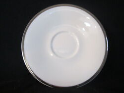 Royal Doulton - Catherine H5211 - Saucer Only - Brand New