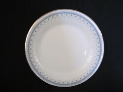 Royal Doulton - Mignonette H5051 - Bread And Butter Plate