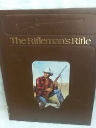 Book The Riflemanand039s Rifle