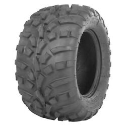 ITP 5893V0 Carlisle AT 489 Rear Tire 22x11x10
