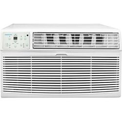 Emerson Climate Technologies EATC8RE1 8 000 Btu Ttw Air Conditioner 115v