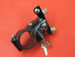 New 1932 Ford Steering Ignition Column Drop Assembly B-3676