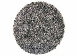 Ounce Apache Tears Gray Black Inlay Pieces Sand Painting Wood Craft 2mm And Less