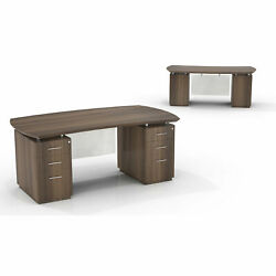 Mayline Group Sterling Desk