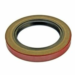 Rear Axle Pinion Seal 1965-1970 Buick Electra Riviera Wildcat 65 66 67 68 69 70