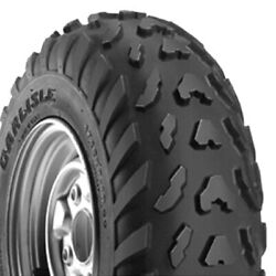 ITP 537034 Carlisle Trail Wolf Rear Tire 20x11x9