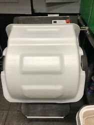AUTEC ASM780A SUSHI RICE MIXER - EXCELLENT CONDITION GENTLY USED.