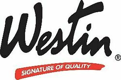 Truck Cab Protector Westin 57-81045