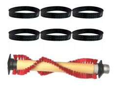 Vacuum Roller Brush Assembly For Oreck Xl And 6 Xl Belts 030-0604 Xl010-0604