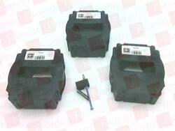Eaton Corporation M3srg1200 / M3srg1200 New In Box