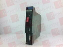 Schneider Electric Tsx-p67-20 / Tsxp6720 Used Tested Cleaned