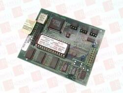 Honeywell Xd-505a / Xd505a Used Tested Cleaned