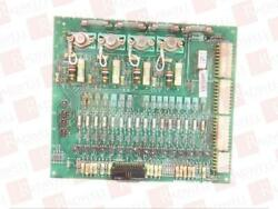 General Electric Ds3800hioa1b1b / Ds3800hioa1b1b Used Tested Cleaned