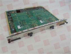 Alcatel Lucent Asm2-155fm-2w-4c / Asm2155fm2w4c Used Tested Cleaned