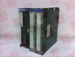 Schneider Electric Tsx-27-2411 / Tsx272411 Used Tested Cleaned