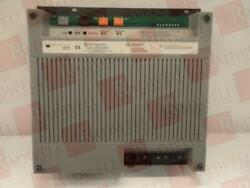 Invensys Dms-3500 / Dms3500 New In Box