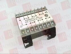 General Electric Ic3603a177-ag9 / Ic3603a177ag9 Used Tested Cleaned