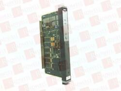 Schneider Electric Am-m907-122 / Amm907122 Used Tested Cleaned