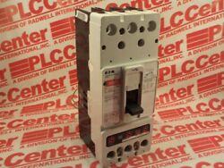 Eaton Corporation Jd3200s10 / Jd3200s10 Used Tested Cleaned