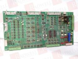 Westinghouse 3a60046g / 3a60046g Used Tested Cleaned