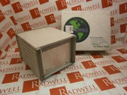 Honeywell Css-sh-03 / Csssh03 Used Tested Cleaned
