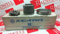 Hd Systems Css-32-50-2a-gr-sp / Css32502agrsp New In Box