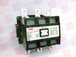 Asea Brown Boveri Eh300c-yl11ex / Eh300cyl11ex Used Tested Cleaned