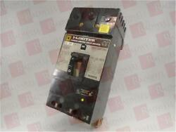 Schneider Electric Fib36050 / Fib36050 Used Tested Cleaned