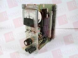 General Electric 206a3359g1 / 206a3359g1 Used Tested Cleaned