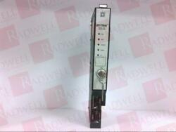 Schneider Electric 8020-scp-323 / 8020scp323 Used Tested Cleaned