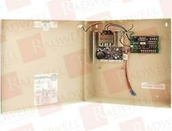Securitron Bps-24-4 / Bps244 New In Box