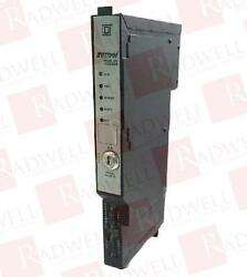Schneider Electric 8020-scp-322 / 8020scp322 Used Tested Cleaned