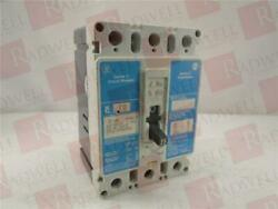 Westinghouse Fd3015 / Fd3015 New In Box