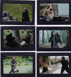 Game Of Thrones Inflexions - Base Silver 150-card Parallel Set Numbered To 75