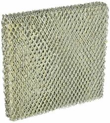 Lennox Healthy Climate #10 Water Panel Evaporator- # X2660 2-Pack