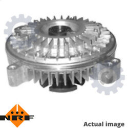 New Clutch Cooling Radiator Cooling Fan Module Unit For Mercedes Benz S Class