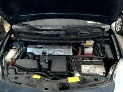 Blower Motor Sedan With Cold Climate Package Fits 09-18 COROLLA 1618147
