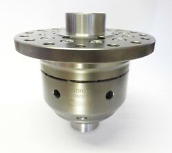 Quaife Atb Limited Slip Differential Lsd For Tesla Small Drive Unit Motor Du